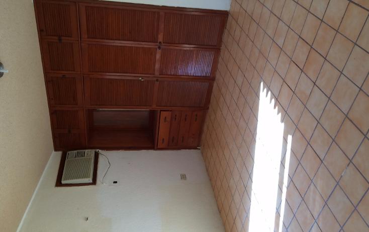 Foto de casa en venta en  , residencial camara de comercio norte, mérida, yucatán, 1378579 No. 04
