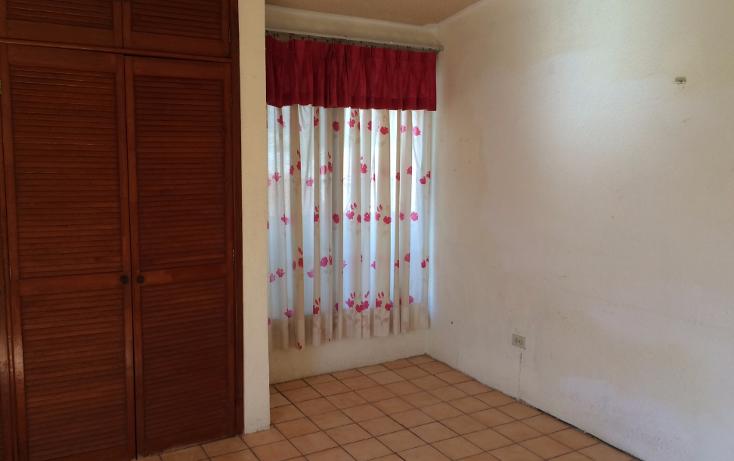 Foto de casa en venta en  , residencial camara de comercio norte, m?rida, yucat?n, 1378579 No. 05