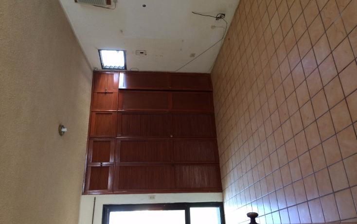 Foto de casa en venta en  , residencial camara de comercio norte, m?rida, yucat?n, 1378579 No. 06