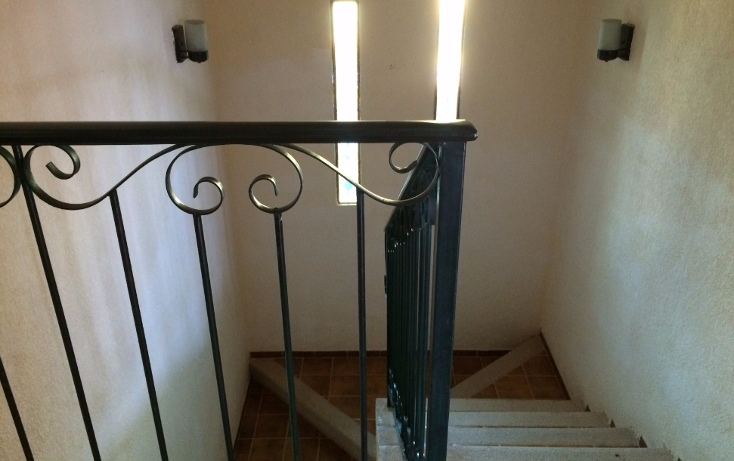 Foto de casa en venta en  , residencial camara de comercio norte, mérida, yucatán, 1378579 No. 07