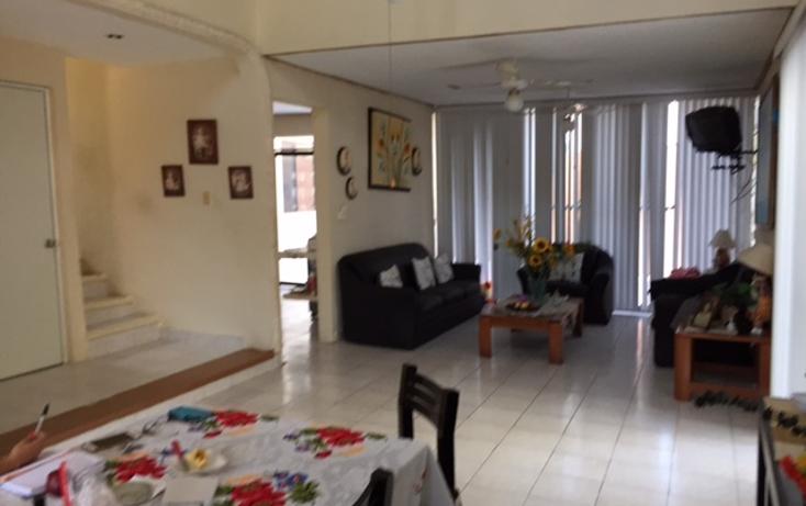 Foto de casa en venta en  , residencial camara de comercio norte, m?rida, yucat?n, 1741734 No. 03