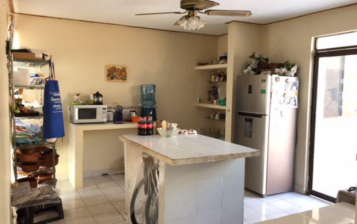 Foto de casa en venta en, residencial camara de comercio norte, mérida, yucatán, 1741734 no 04