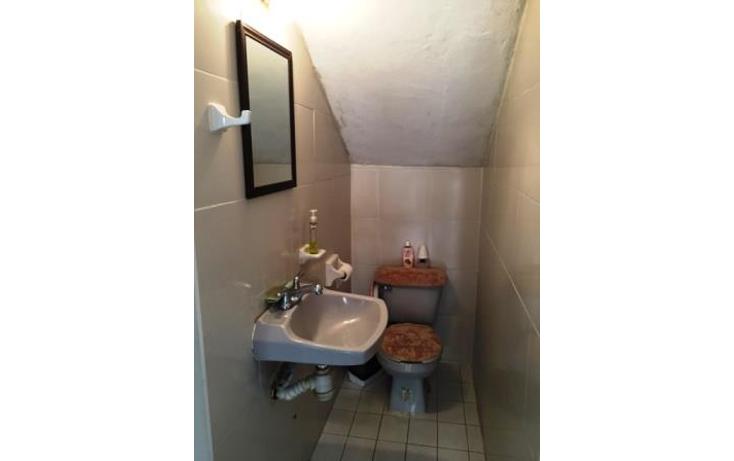 Foto de casa en venta en  , residencial camara de comercio norte, m?rida, yucat?n, 1741734 No. 06