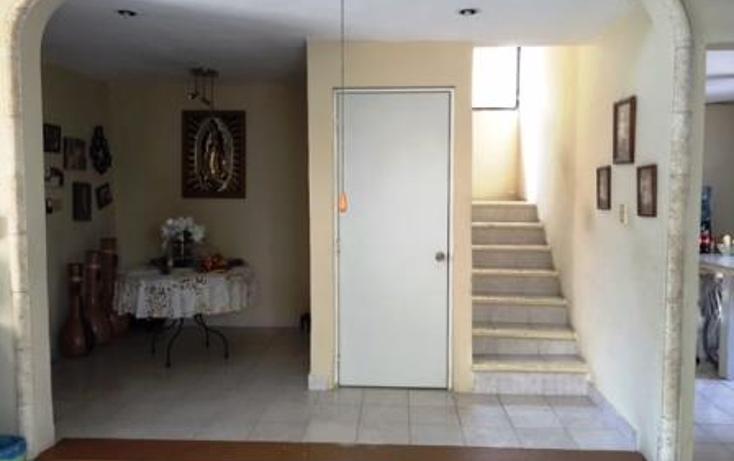 Foto de casa en venta en  , residencial camara de comercio norte, m?rida, yucat?n, 1741734 No. 07