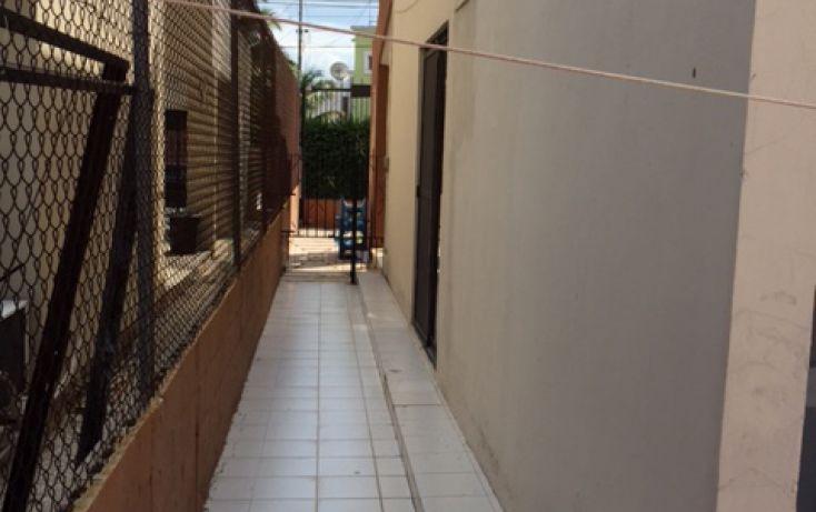 Foto de casa en venta en, residencial camara de comercio norte, mérida, yucatán, 1741734 no 09