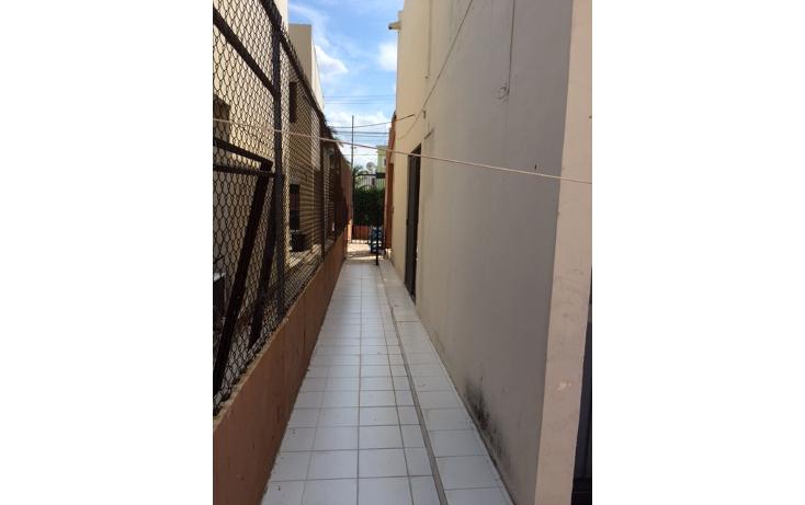 Foto de casa en venta en  , residencial camara de comercio norte, m?rida, yucat?n, 1741734 No. 09