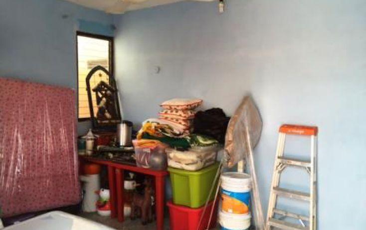 Foto de casa en venta en, residencial camara de comercio norte, mérida, yucatán, 1741734 no 10