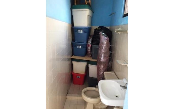 Foto de casa en venta en  , residencial camara de comercio norte, m?rida, yucat?n, 1741734 No. 11