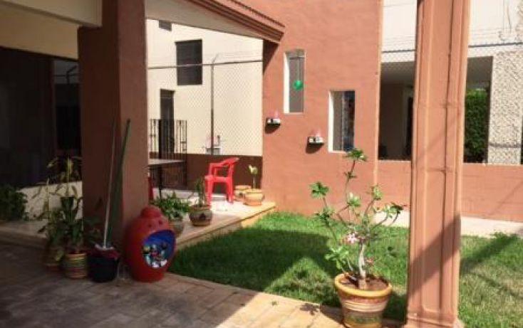 Foto de casa en venta en, residencial camara de comercio norte, mérida, yucatán, 1741734 no 13