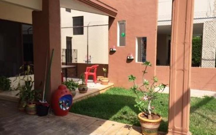 Foto de casa en venta en  , residencial camara de comercio norte, m?rida, yucat?n, 1741734 No. 13