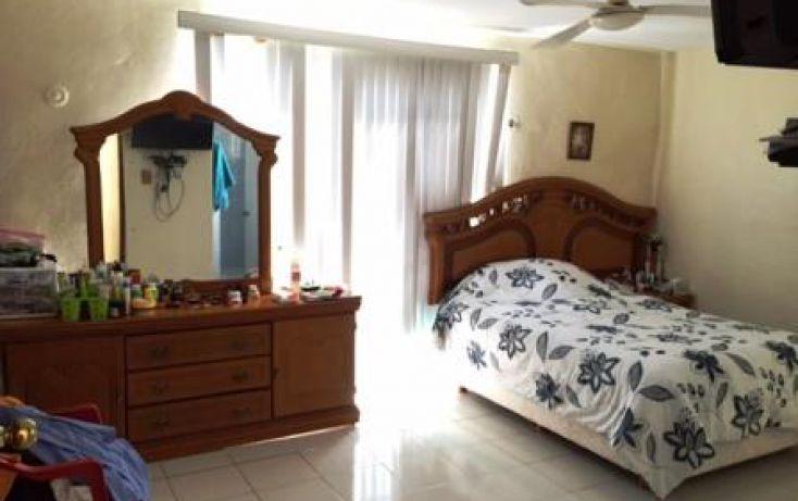 Foto de casa en venta en, residencial camara de comercio norte, mérida, yucatán, 1741734 no 15