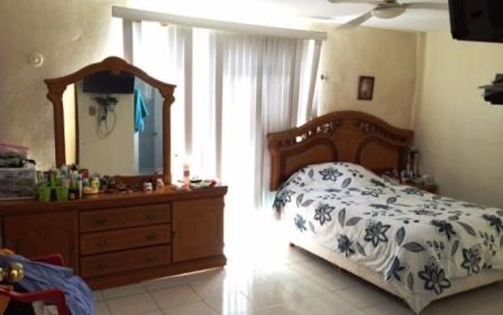 Foto de casa en venta en  , residencial camara de comercio norte, m?rida, yucat?n, 1741734 No. 15