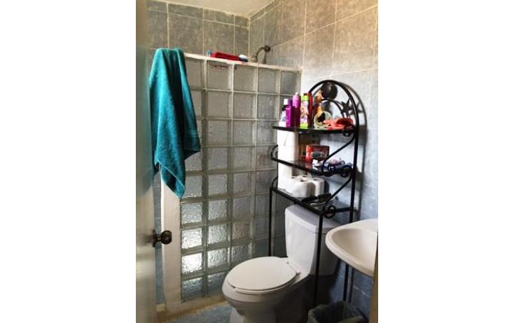 Foto de casa en venta en  , residencial camara de comercio norte, m?rida, yucat?n, 1741734 No. 16