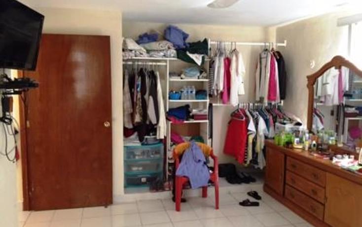 Foto de casa en venta en  , residencial camara de comercio norte, m?rida, yucat?n, 1741734 No. 17