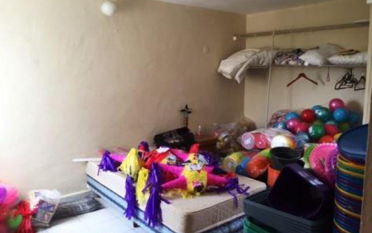 Foto de casa en venta en, residencial camara de comercio norte, mérida, yucatán, 1741734 no 20