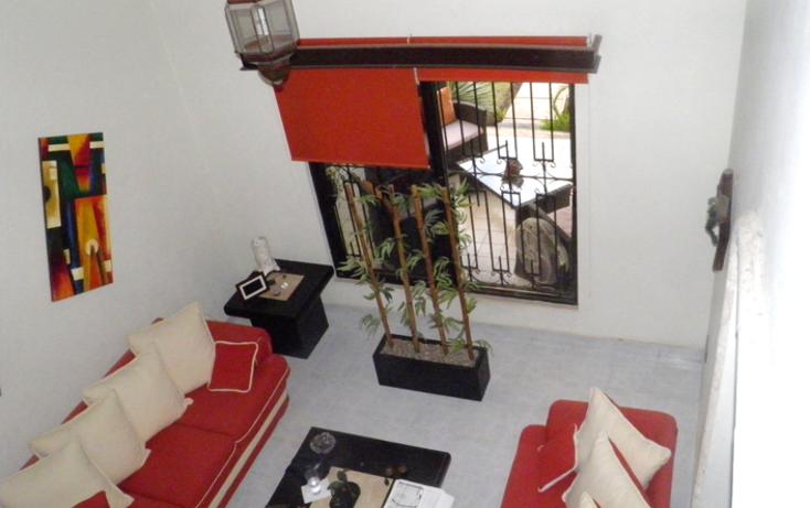 Foto de casa en venta en  , residencial camara de comercio norte, mérida, yucatán, 1824308 No. 05