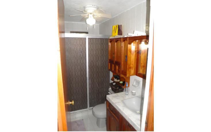 Foto de casa en venta en  , residencial camara de comercio norte, mérida, yucatán, 1824308 No. 06