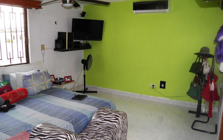 Foto de casa en venta en  , residencial camara de comercio norte, mérida, yucatán, 1824308 No. 08