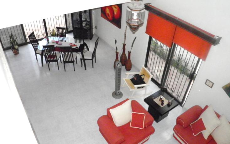 Foto de casa en venta en  , residencial camara de comercio norte, mérida, yucatán, 1824308 No. 09