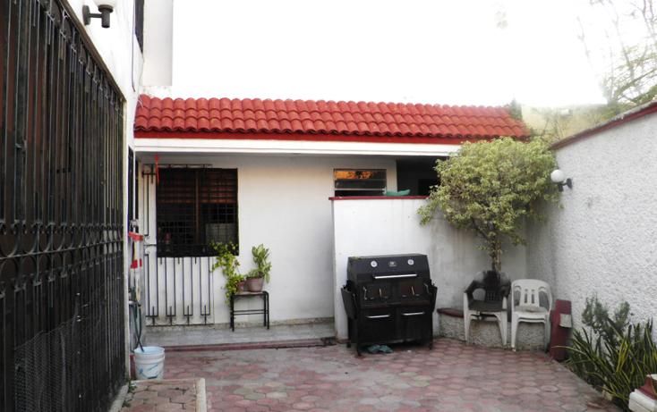 Foto de casa en venta en  , residencial camara de comercio norte, mérida, yucatán, 1824308 No. 12