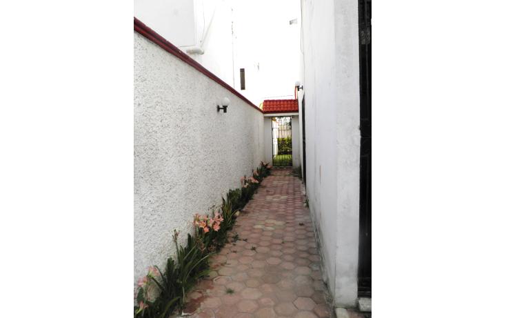 Foto de casa en venta en  , residencial camara de comercio norte, mérida, yucatán, 1824308 No. 13