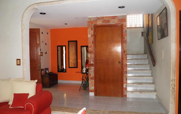 Foto de casa en venta en  , residencial camara de comercio norte, mérida, yucatán, 1824308 No. 16