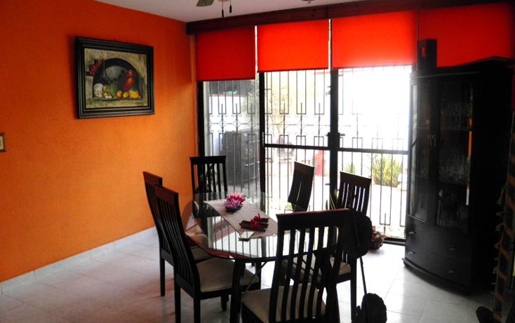 Foto de casa en venta en  , residencial camara de comercio norte, mérida, yucatán, 1824308 No. 18