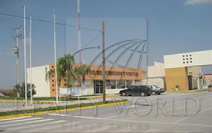 Foto de local en venta en, residencial campanario, gómez palacio, durango, 1160989 no 01