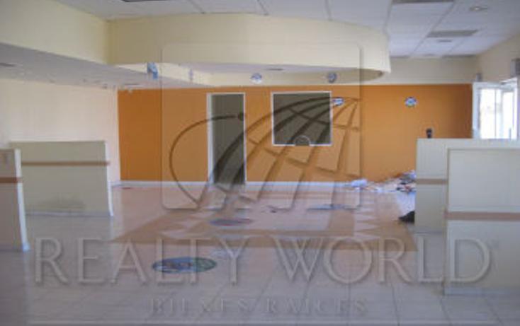 Foto de local en venta en, residencial campanario, gómez palacio, durango, 1160989 no 04