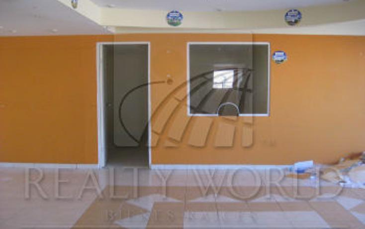 Foto de local en venta en, residencial campanario, gómez palacio, durango, 1160989 no 05
