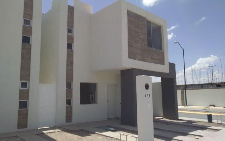 Foto de casa en venta en, residencial campanario, gómez palacio, durango, 1216793 no 03