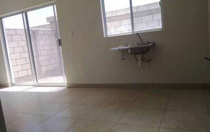 Foto de casa en venta en, residencial campanario, gómez palacio, durango, 1216793 no 04