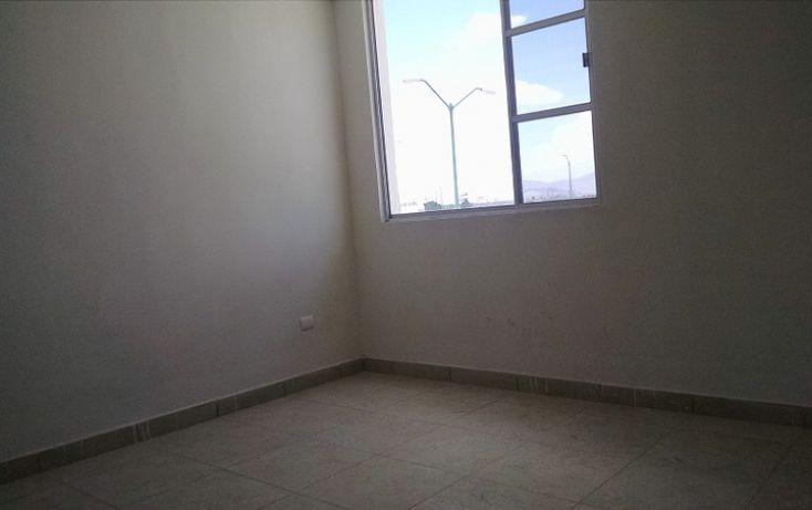 Foto de casa en venta en, residencial campanario, gómez palacio, durango, 1216793 no 05