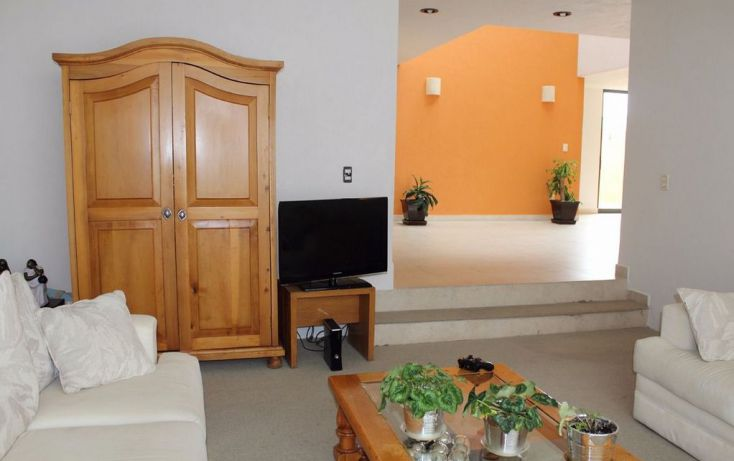 Foto de casa en venta en, residencial campestre chiluca, atizapán de zaragoza, estado de méxico, 1056895 no 02