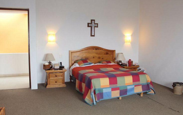 Foto de casa en venta en, residencial campestre chiluca, atizapán de zaragoza, estado de méxico, 1056895 no 05