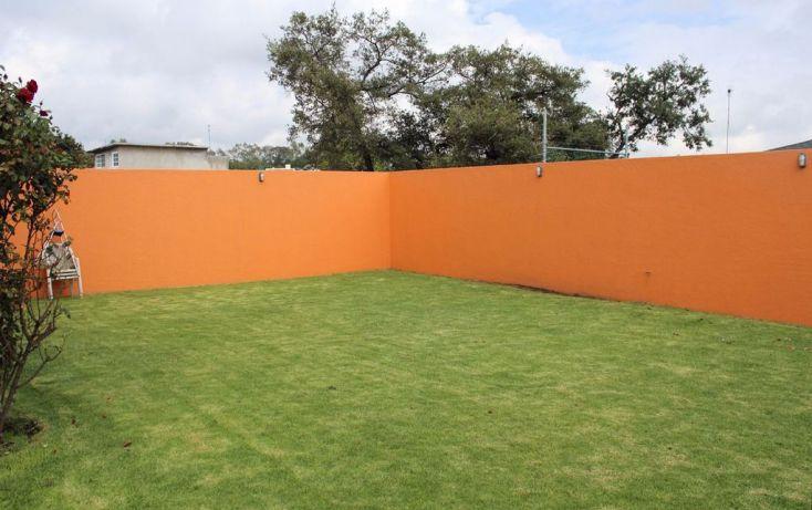 Foto de casa en venta en, residencial campestre chiluca, atizapán de zaragoza, estado de méxico, 1056895 no 07