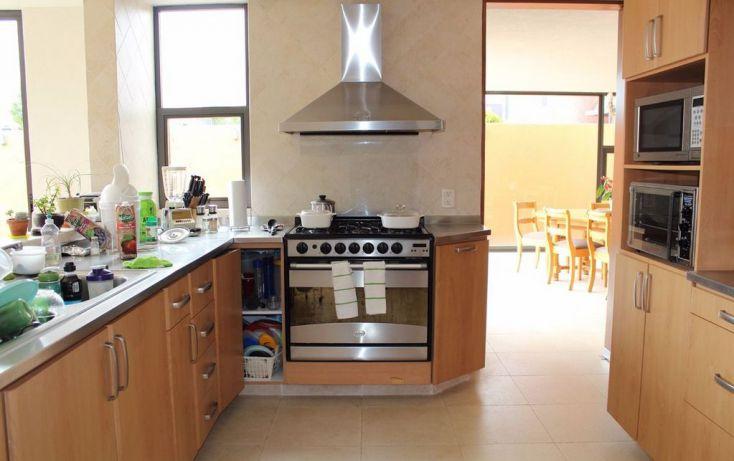 Foto de casa en venta en, residencial campestre chiluca, atizapán de zaragoza, estado de méxico, 1056895 no 08