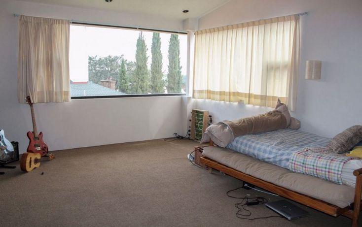 Foto de casa en venta en, residencial campestre chiluca, atizapán de zaragoza, estado de méxico, 1056895 no 11