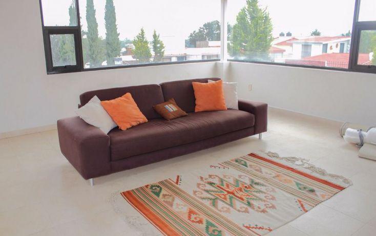 Foto de casa en venta en, residencial campestre chiluca, atizapán de zaragoza, estado de méxico, 1056895 no 12