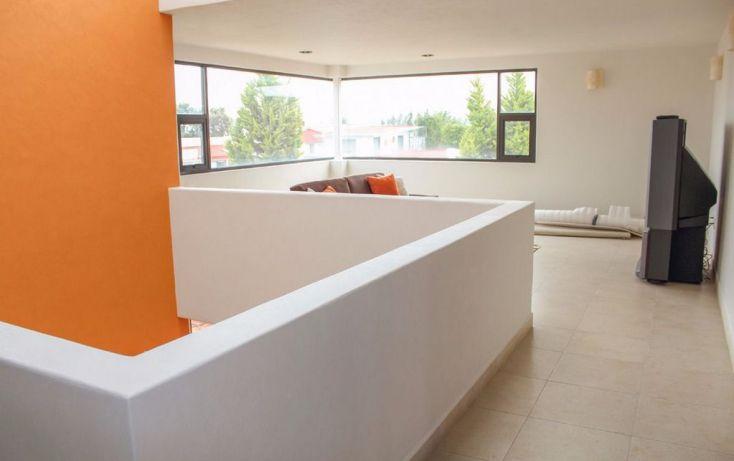Foto de casa en venta en, residencial campestre chiluca, atizapán de zaragoza, estado de méxico, 1056895 no 13