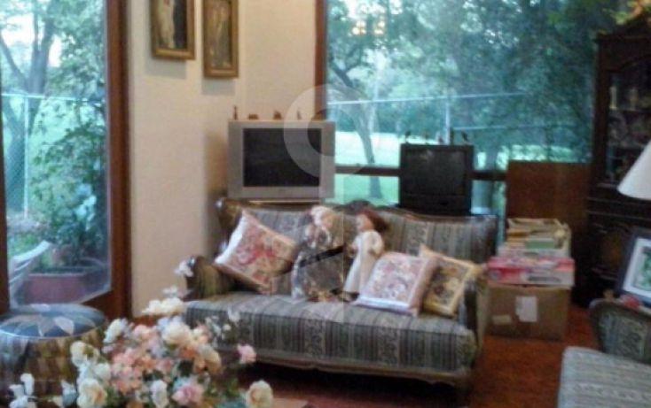 Foto de casa en venta en, residencial campestre chiluca, atizapán de zaragoza, estado de méxico, 1342571 no 02