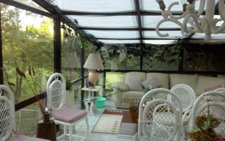 Foto de casa en venta en, residencial campestre chiluca, atizapán de zaragoza, estado de méxico, 1342571 no 05