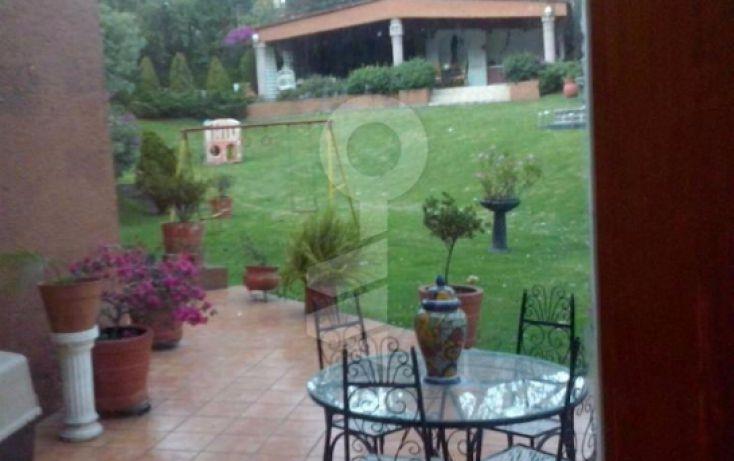 Foto de casa en venta en, residencial campestre chiluca, atizapán de zaragoza, estado de méxico, 1342571 no 07