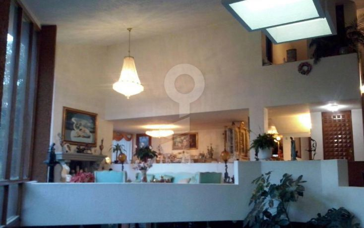 Foto de casa en venta en, residencial campestre chiluca, atizapán de zaragoza, estado de méxico, 1342571 no 08