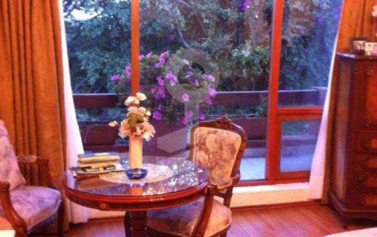 Foto de casa en venta en, residencial campestre chiluca, atizapán de zaragoza, estado de méxico, 1342571 no 09