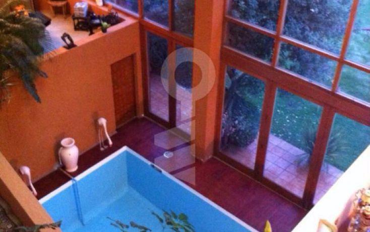 Foto de casa en venta en, residencial campestre chiluca, atizapán de zaragoza, estado de méxico, 1342571 no 16