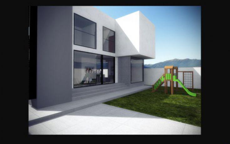 Foto de casa en venta en, residencial campestre chiluca, atizapán de zaragoza, estado de méxico, 1981844 no 02
