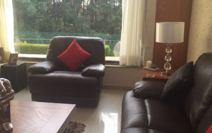 Foto de casa en venta en, residencial campestre chiluca, atizapán de zaragoza, estado de méxico, 2015366 no 01