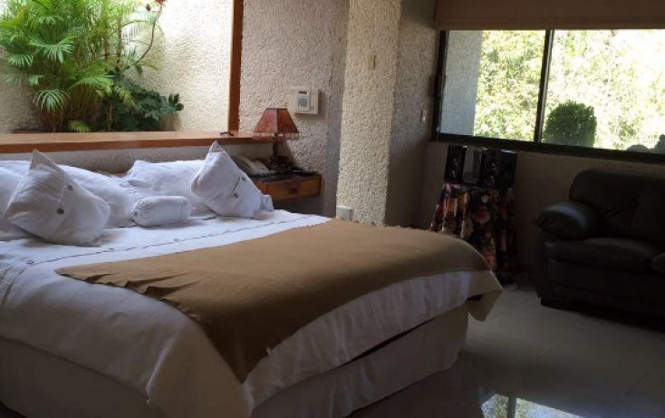 Foto de casa en venta en, residencial campestre chiluca, atizapán de zaragoza, estado de méxico, 2015366 no 03