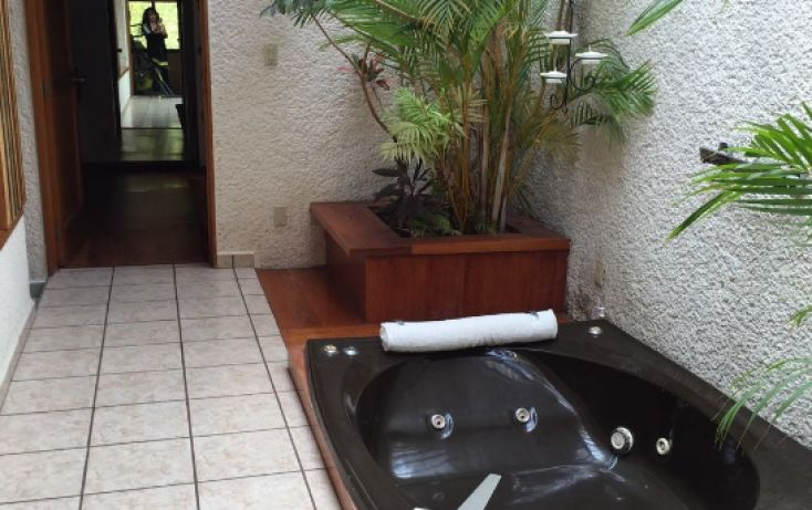 Foto de casa en venta en, residencial campestre chiluca, atizapán de zaragoza, estado de méxico, 2015366 no 05